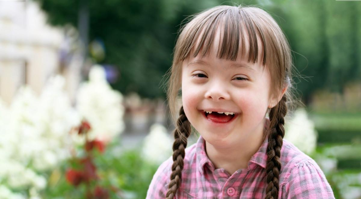Oral and Dental Health of Individuals with Disabilities